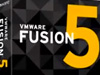 VMware Fusion 5 - What's New?